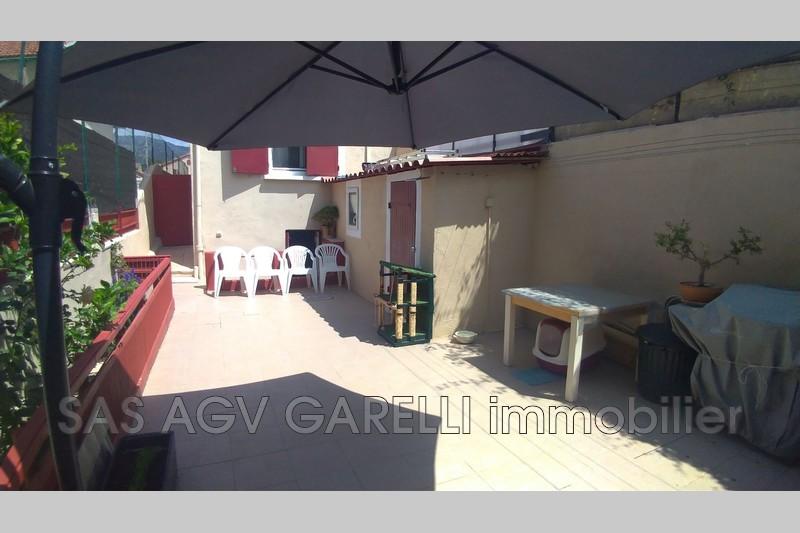 Photo n°1 - Vente maison Toulon 83200 - 207 000 €