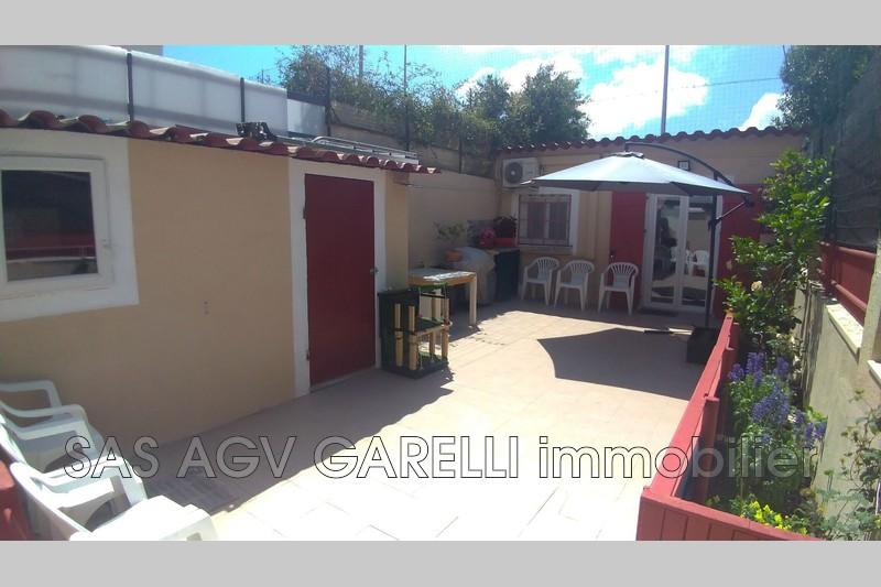 Photo n°2 - Vente maison Toulon 83200 - 207 000 €