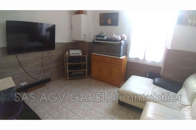 Photo n°3 - Vente maison Toulon 83200 - 207 000 €