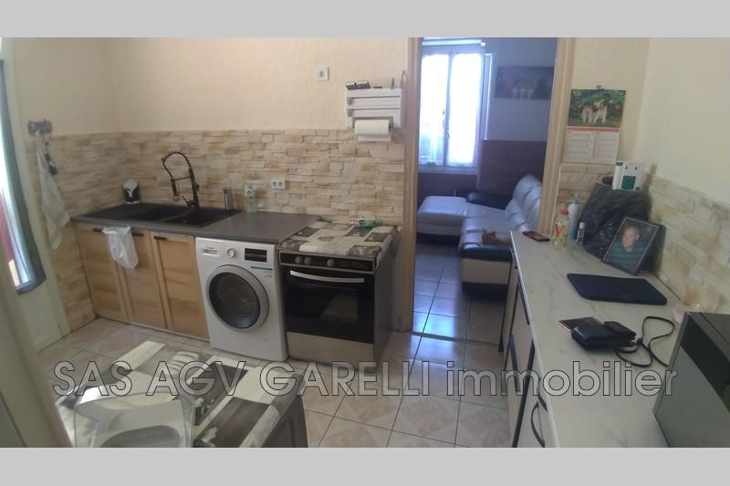 Photo n°5 - Vente maison Toulon 83200 - 207 000 €