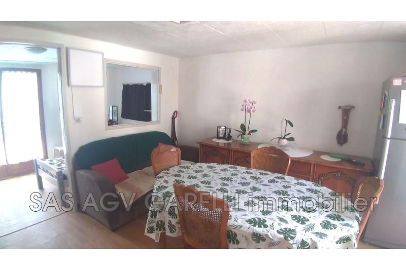 Photo n°6 - Vente maison Toulon 83200 - 207 000 €