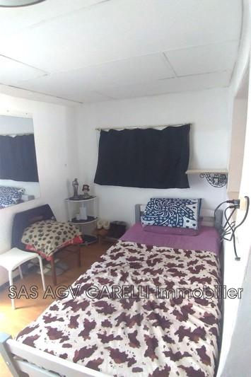 Photo n°8 - Vente maison Toulon 83200 - 207 000 €