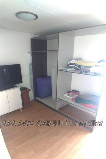 Photo n°9 - Vente maison Toulon 83200 - 207 000 €