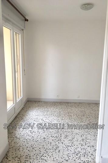 Photo n°7 - Vente appartement Hyères 83400 - 140 000 €