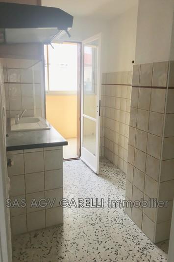Photo n°3 - Vente appartement Hyères 83400 - 140 000 €