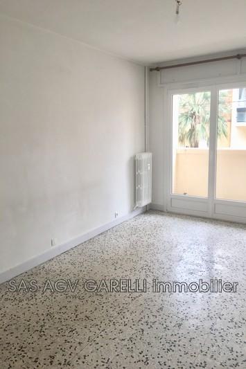 Photo n°5 - Vente appartement Hyères 83400 - 140 000 €