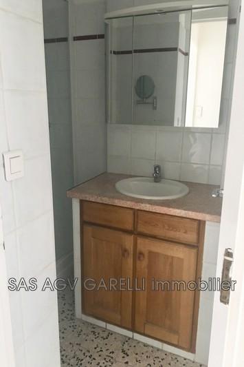 Photo n°6 - Vente appartement Hyères 83400 - 140 000 €