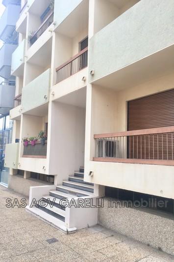 Photo n°2 - Vente appartement Hyères 83400 - 140 000 €