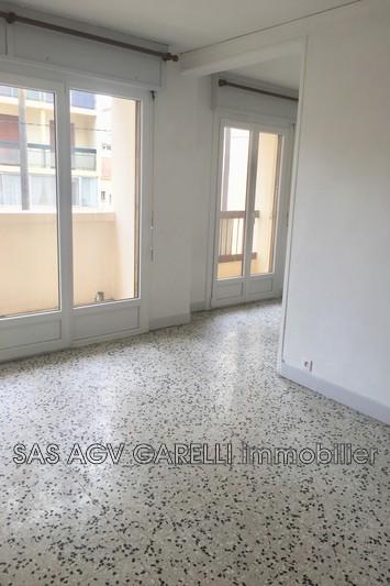 Photo n°4 - Vente appartement Hyères 83400 - 140 000 €