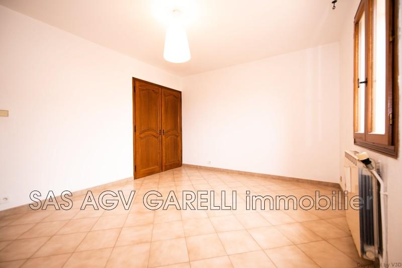 Photo n°6 - Vente Maison villa La Seyne-sur-Mer 83500 - 430 000 €