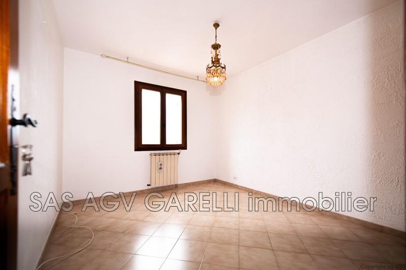 Photo n°10 - Vente Maison villa La Seyne-sur-Mer 83500 - 430 000 €