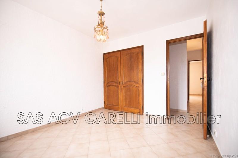 Photo n°7 - Vente Maison villa La Seyne-sur-Mer 83500 - 430 000 €