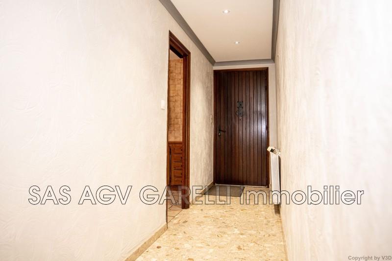 Photo n°11 - Vente Maison villa La Seyne-sur-Mer 83500 - 430 000 €