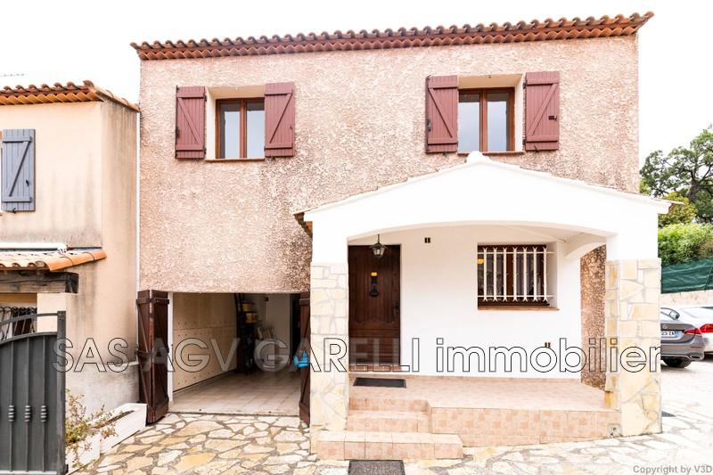 Photo n°14 - Vente Maison villa La Seyne-sur-Mer 83500 - 430 000 €