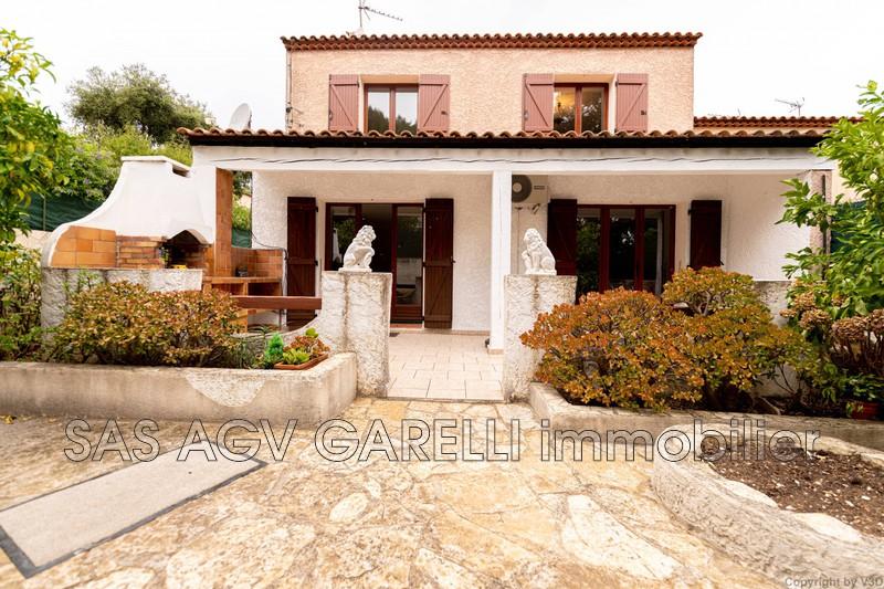 Photo n°13 - Vente Maison villa La Seyne-sur-Mer 83500 - 430 000 €