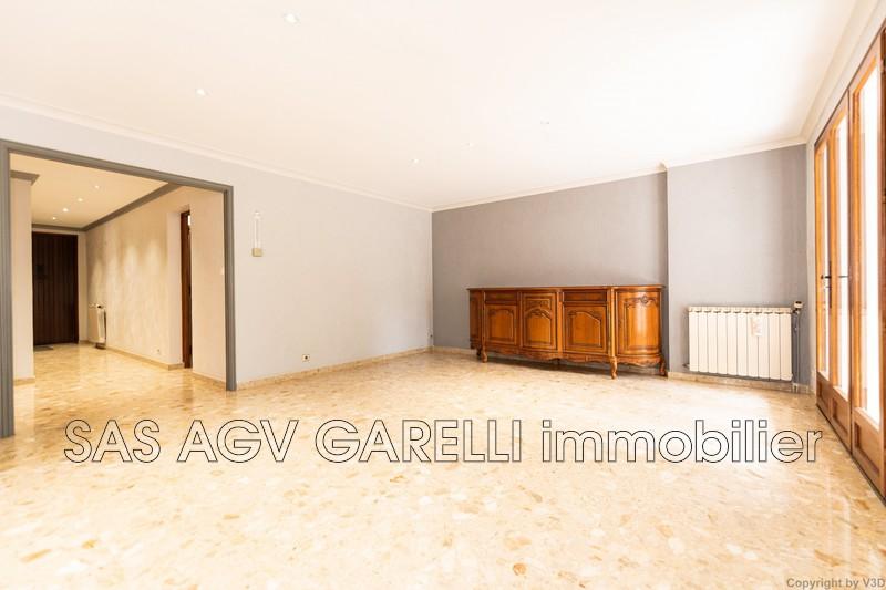 Photo n°2 - Vente Maison villa La Seyne-sur-Mer 83500 - 430 000 €
