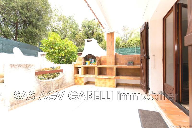 Photo n°4 - Vente Maison villa La Seyne-sur-Mer 83500 - 430 000 €