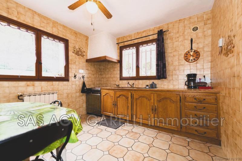 Photo n°5 - Vente Maison villa La Seyne-sur-Mer 83500 - 430 000 €