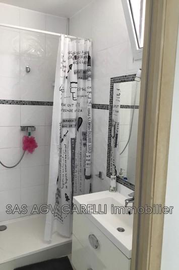 Photo n°6 - Vente appartement Hyères 83400 - 170 000 €