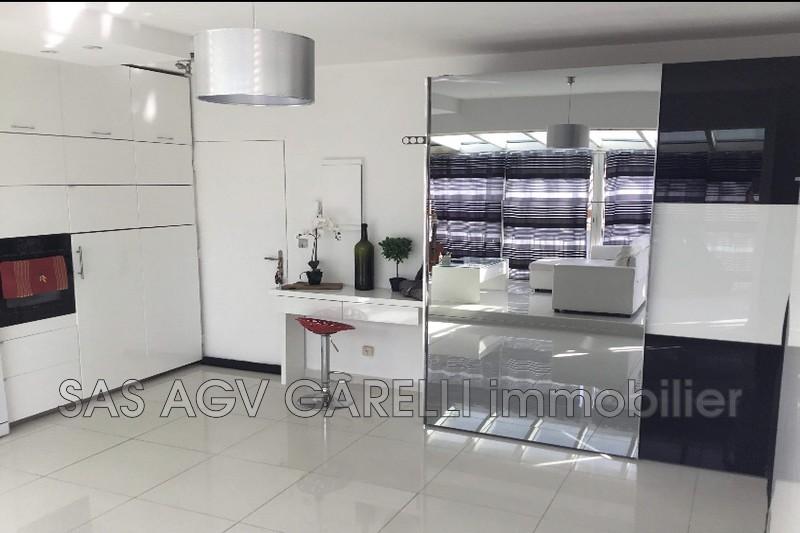 Photo n°5 - Vente appartement Hyères 83400 - 170 000 €