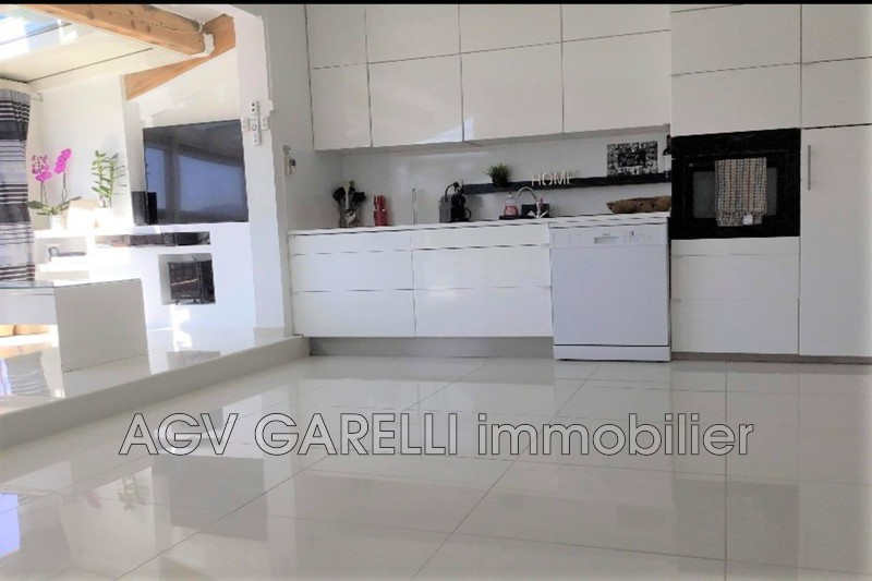 Photo Apartment Hyères   to buy apartment  1 room   41 m²
