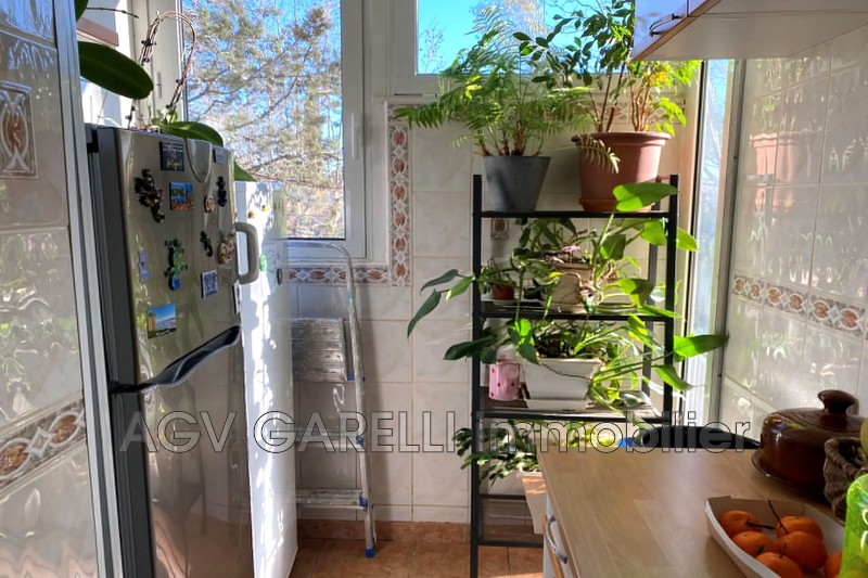 Photo n°2 - Vente appartement Hyères 83400 - 174 000 €