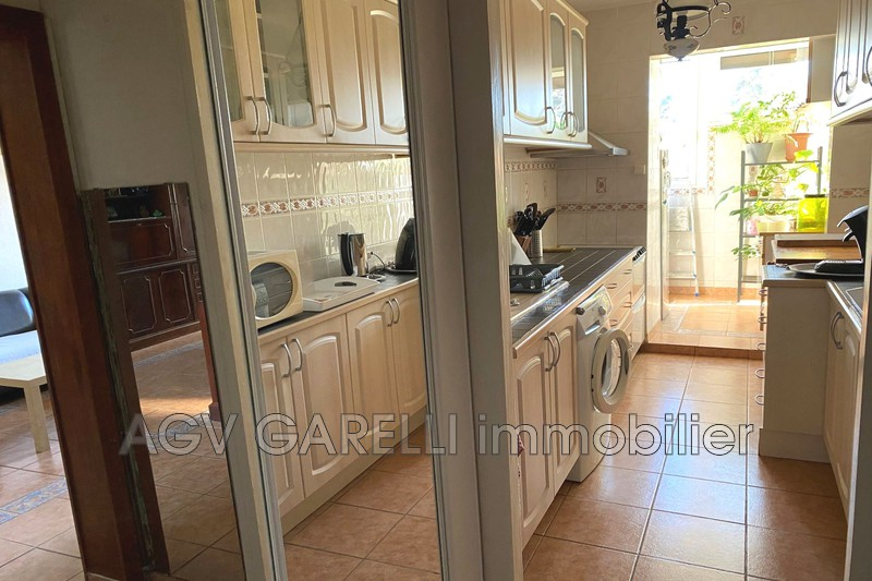 Photo n°3 - Vente appartement Hyères 83400 - 174 000 €