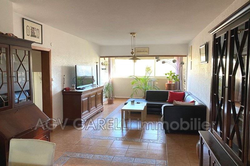 Photo n°4 - Vente appartement Hyères 83400 - 174 000 €