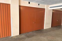Photos  Garage Box à vendre La Seyne-sur-Mer 83500
