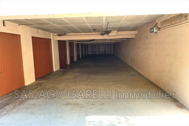 Photo n°5 - Vente Garage box La Seyne-sur-Mer 83500 - 33 000 €