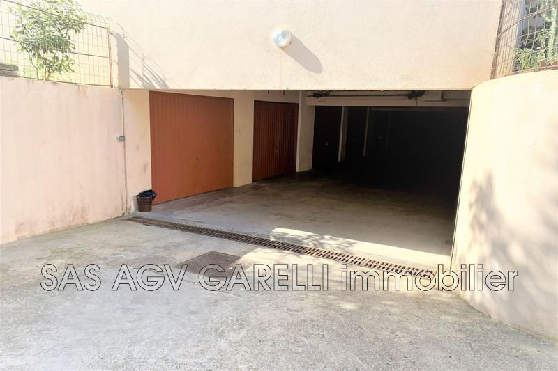 Photo n°4 - Vente Garage box La Seyne-sur-Mer 83500 - 65 000 €
