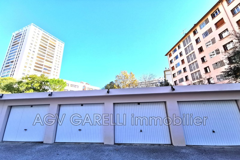 Photo n°3 - Vente garage Toulon 83000 - 27 500 €