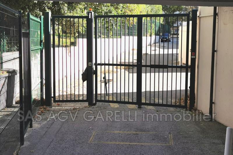 Photo n°2 - Vente garage Toulon 83000 - 82 500 €
