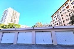 Photos  Garage à vendre Toulon 83000