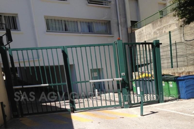 Photo n°3 - Vente garage Toulon 83000 - 82 500 €
