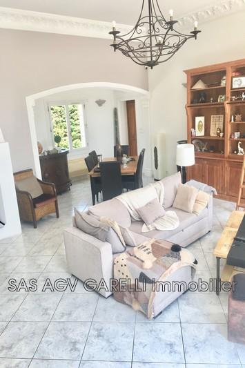 Photo n°4 - Vente maison La Crau 83260 - 680 000 €