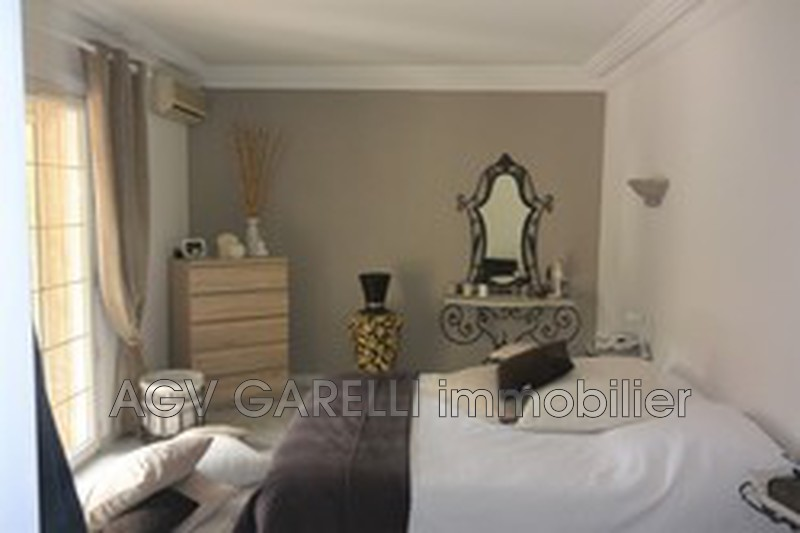 Photo n°7 - Vente maison La Crau 83260 - 680 000 €