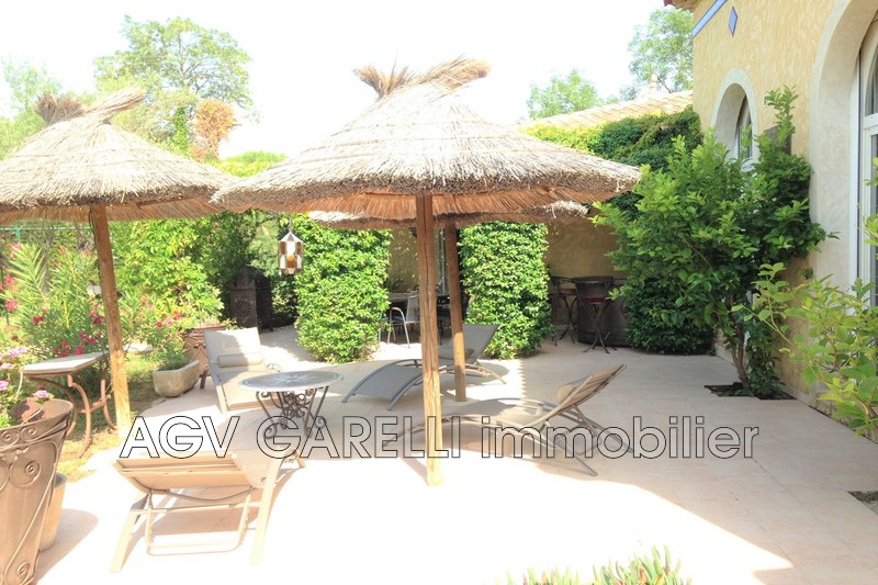 Photo n°8 - Vente maison La Crau 83260 - 680 000 €