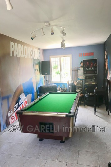 Photo n°9 - Vente maison La Crau 83260 - 680 000 €