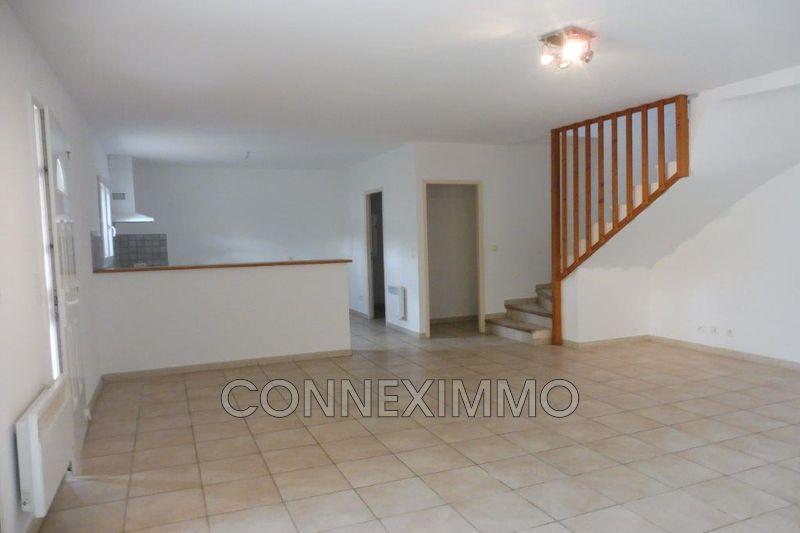 Photo n°2 - Location maison Beauvoisin 30640 - 795 €