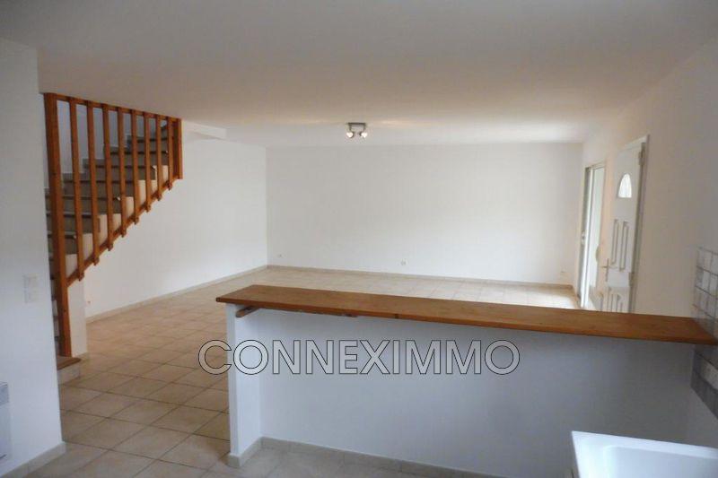 Photo n°3 - Location maison Beauvoisin 30640 - 795 €