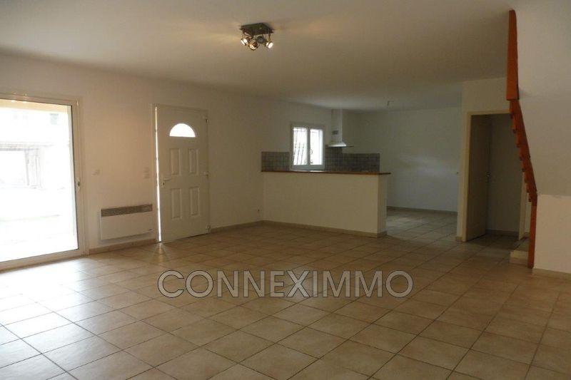 Photo n°4 - Location maison Beauvoisin 30640 - 795 €