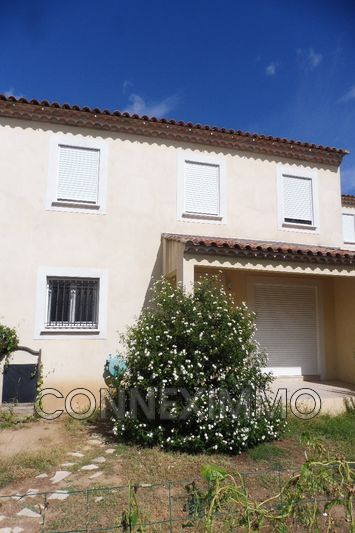 Photo House Beauvoisin Costieres,  Rentals house  3 bedroom   100 m²