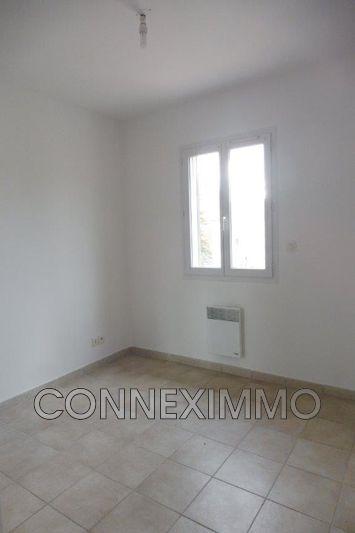 Photo n°7 - Location maison Beauvoisin 30640 - 795 €