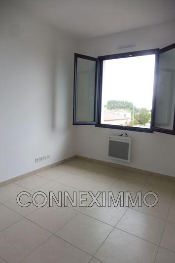 Photo n°6 - Location Maison villa Générac 30510 - 980 €