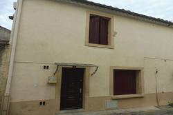 Photos  Maison de village à louer Générac 30510