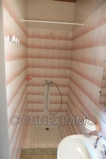 Photo n°5 - Location maison de village Générac 30510 - 350 €