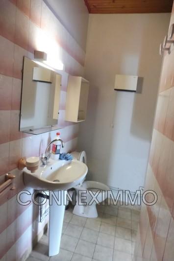 Photo n°6 - Location maison de village Générac 30510 - 350 €