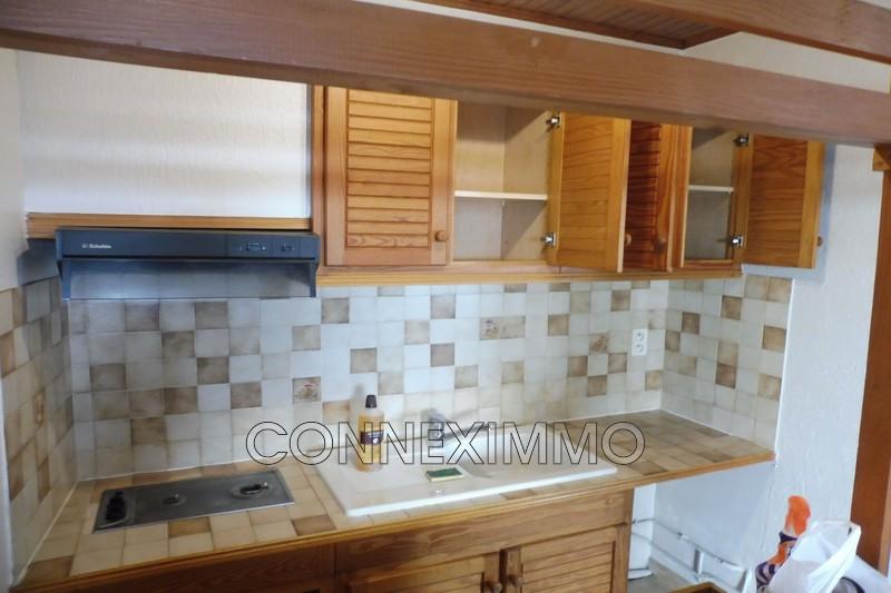 Photo n°3 - Location maison de village Générac 30510 - 350 €