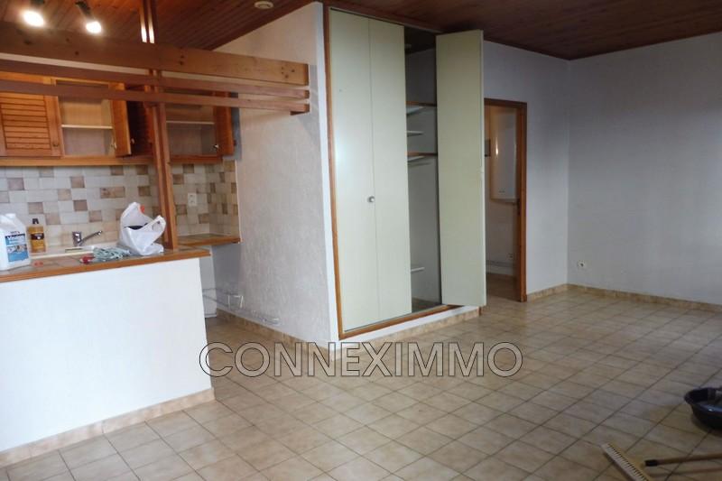 Photo n°4 - Location maison de village Générac 30510 - 350 €